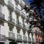 CALLE VILLALAR - MADRID (5)