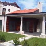 Viv. Unif. en Bezana (Cantabria) (6)