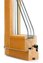 ventanas-abatibles-triple-vidrio-madera-11561-1741041(1)